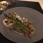 Foto de Spiaggia Restaurant