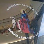 Fotografia de Pastelaria Padaria Sao Roque