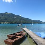 Photo of Hotel Ebner's Waldhof am See