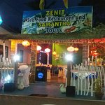Photo of Zenith Seafood Restaurant & Tours