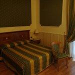 Photo de Andreola Hotel