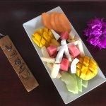 Фотография Ti Kaye Resort & Spa
