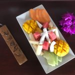 Foto de Ti Kaye Resort & Spa
