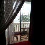 Photo of Mombasa Beach Hotel
