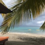Photo de Ti Kaye Resort & Spa