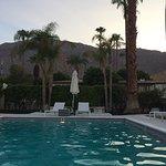 Photo of Calla Lily Hotel
