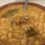 Photo of Restaurant Rincon de Valdecabras