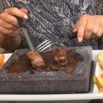 Billede af Restaurant Frederik IX