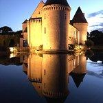 Photo of Chateau de Colombieres