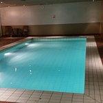 Photo of Quality Hotel Lulea