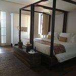 Foto de Hotel Santa Teresa Rio MGallery by Sofitel