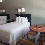 Photo of Blue Marlin Motel