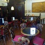 Photo de Cafe Confiserie Schiesser