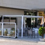 Foto di Royal Nayef Hotel