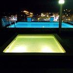 Φωτογραφία: Royal Nayef Hotel