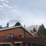 Pyramid Lake Resort Photo
