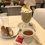 Photo de Caffe Concordia di Saito Andrea