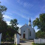 Alta Church Foto