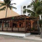 Photo of Ocean Lounge