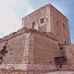Photo of Torre Cabrera