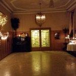 Foto de Hotel Goldener Loewe