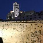 Foto de La Torre del Canonigo