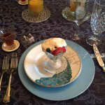 Country Victorian Bed and Breakfast의 사진