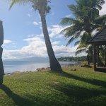 Photo of Sheraton Fiji Resort