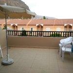Photo of Baja del Secreto Apartamentos