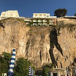 Photo of Grand Hotel Riviera
