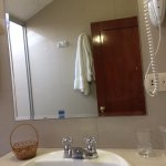 Foto de Cusco Kenamari Hotel