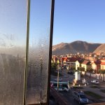 Photo of Cusco Kenamari Hotel
