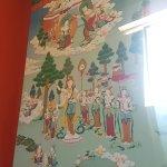 Photo of Buddist Temple