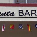 Panta Bar