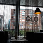 Photo of GLO Grill Kitchen