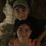 Photo de Forbidden Caverns
