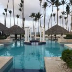 Photo of Paradisus Punta Cana Resort