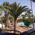 Photo of Hotel Atlantis Dunapark