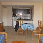 Photo of Hotel Alba