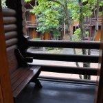 Photo of Philea Resort & Spa