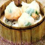 Photo of Yip Hong's Dim Sum Restaurant