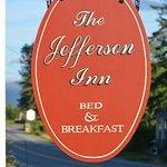 Foto de Jefferson Inn