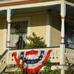 Jefferson Inn Foto