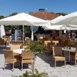 Photo of Valamar Club Dubrovnik