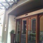 Photo de Hotel Alli Due Buoi Rossi