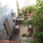 Photo of Le Ceretan Hotel