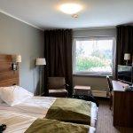 Photo of Thon Hotel Otta