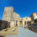 Foto de Castelo de Palmela