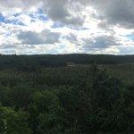 Photo of Arrowhead Provincial Park