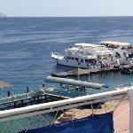 Foto di Lido Sharm Hotel